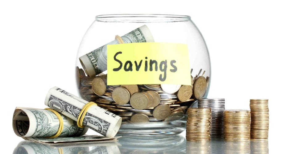 Saving-money-not-feeling-deprived